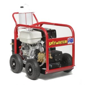 Pumps / Pressure Washers / Cleaning